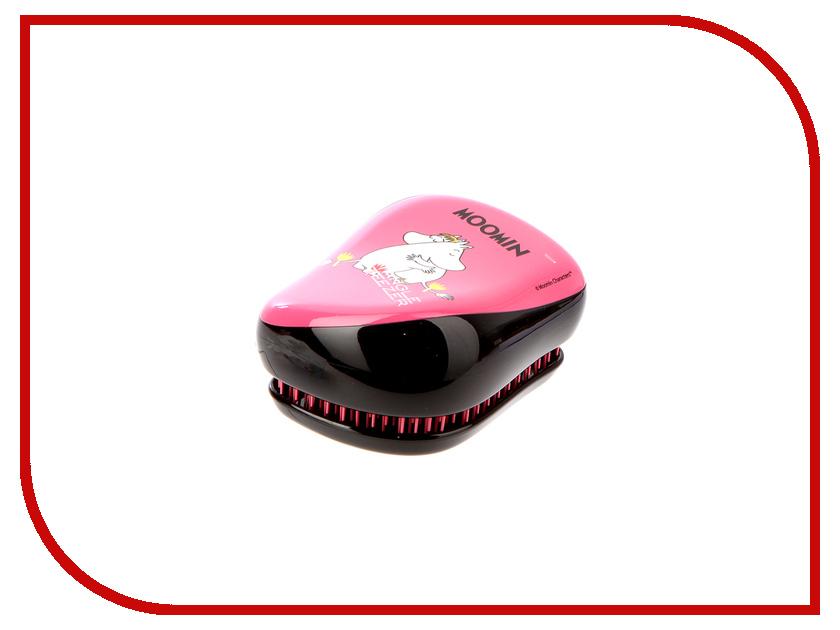 Расческа Tangle Teezer Compact Styler Moonim Pink