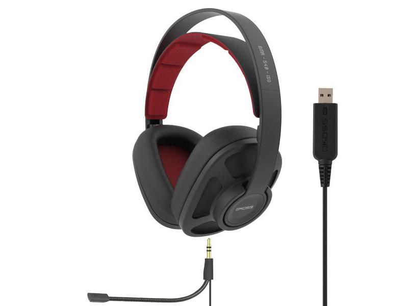 Koss GMR540 USB
