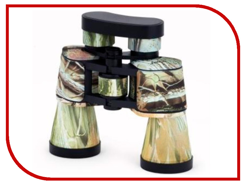 Бинокль Yagnob 50CB 60x60 MultiCam СК-00002158 alliance dv п 1 60x60