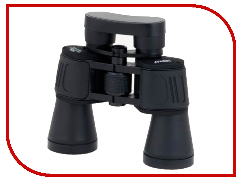 Бинокль Yagnob B50CB 50x50 Black СК-00002146 цена