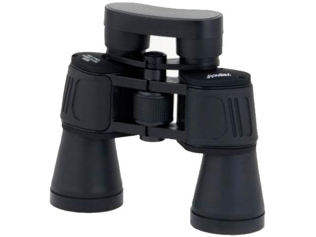 Бинокль Yagnob B50CB 28x50 Black СК-00002145 yagnob 4 16x40 aoeg