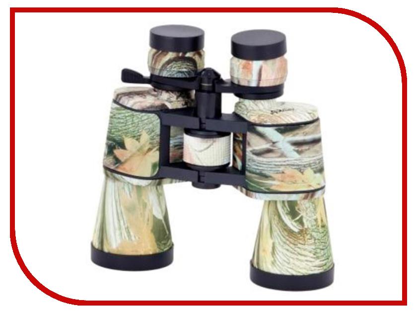 Бинокль Yagnob 50CB 10x50x50 Camo СК-00002168 yagnob hd 110