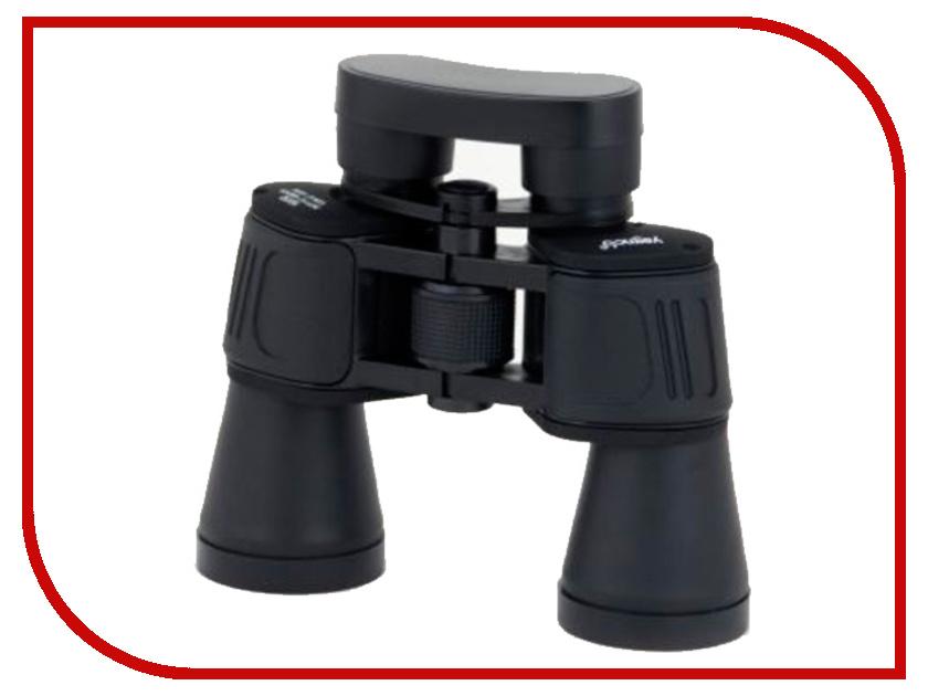 Бинокль Yagnob 50CB 10x50x50 Black СК-00002167 yagnob hd 110
