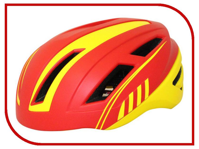Умный велошлем SpeedRoll YX-E83 2pcs lot cv4a yx 04r2g