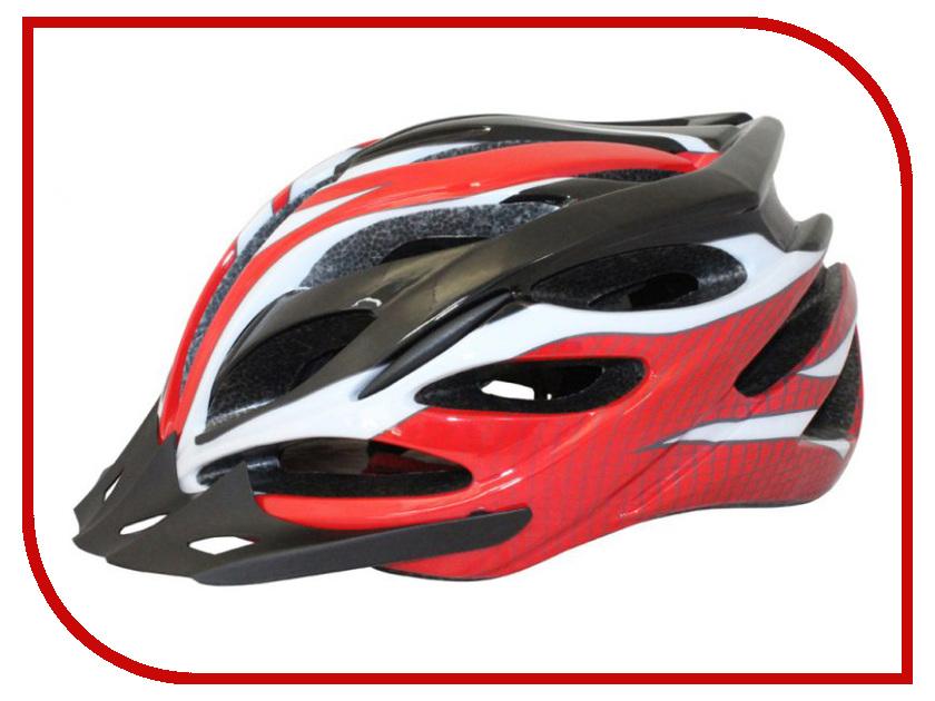 Умный велошлем SpeedRoll YX-E84 2pcs lot cv4a yx 04r2g