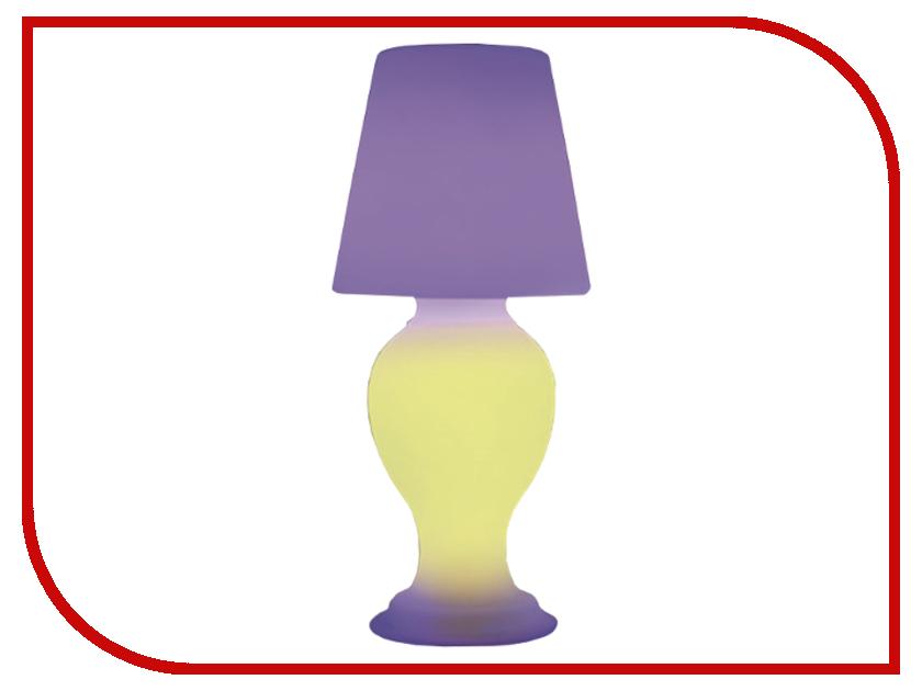 Светильник Lucia L517 Цветной сад XL