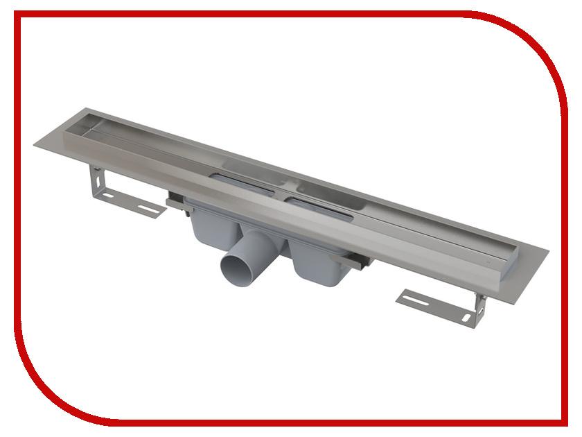 Желоб AlcaPlast Professional APZ6-950 желоб alca plast apz7 floor 950