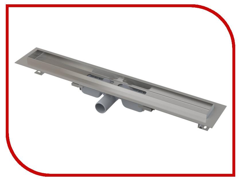Желоб AlcaPlast Professional Low APZ106-850
