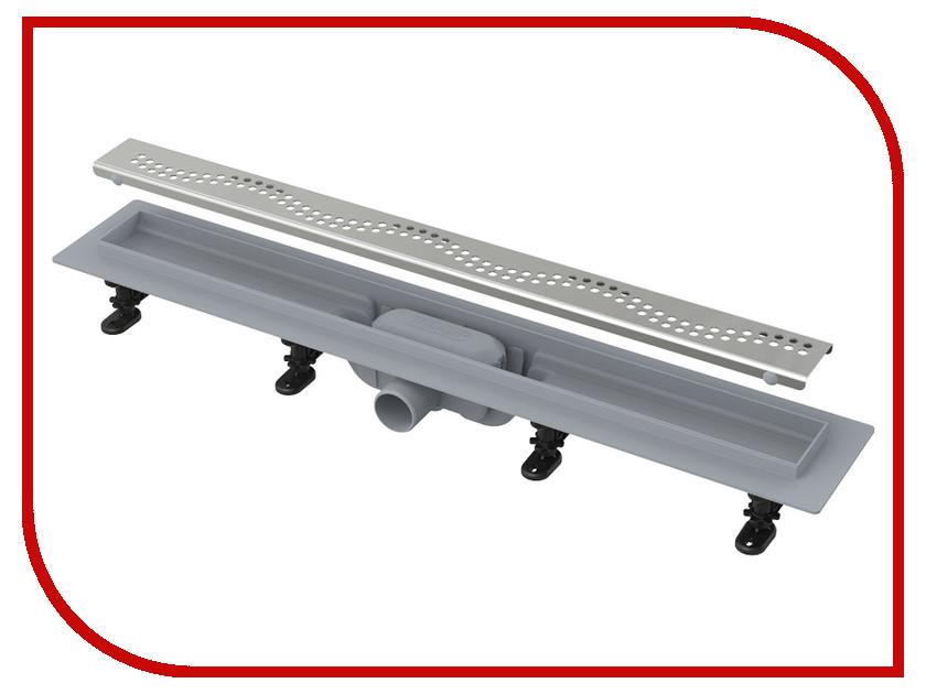 Желоб AlcaPlast Simple APZ8-950
