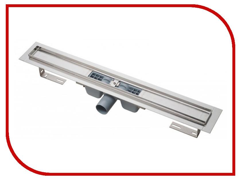 Желоб AlcaPlast APZ1-550 metal mulisha round handlebar protector bar chest pads for dirt bike pit bike motocross motorcycle atv free shipping