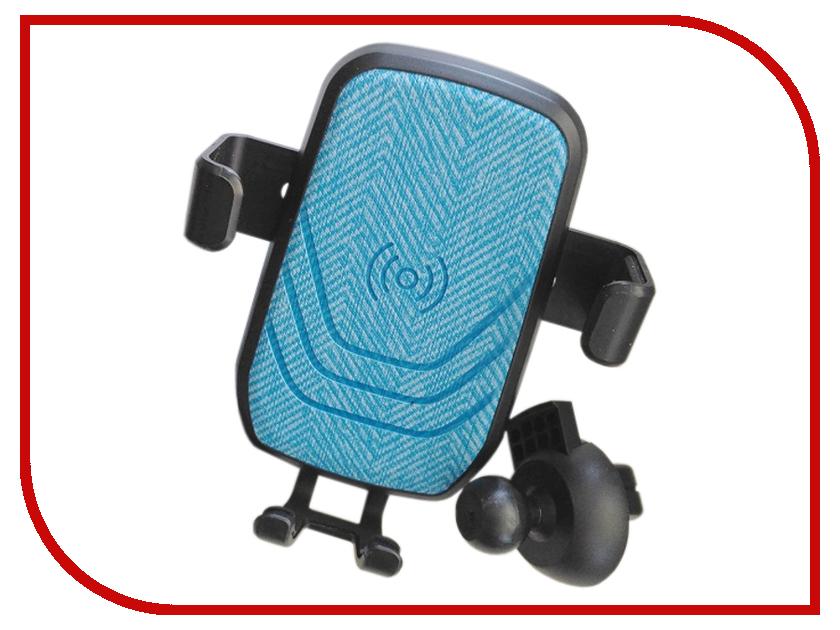 Зарядное устройство OEM CIQ-01 зарядное устройство oem 8000mah a1