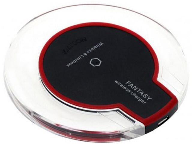 Зарядное устройство OEM Fantasy K9 Black цена