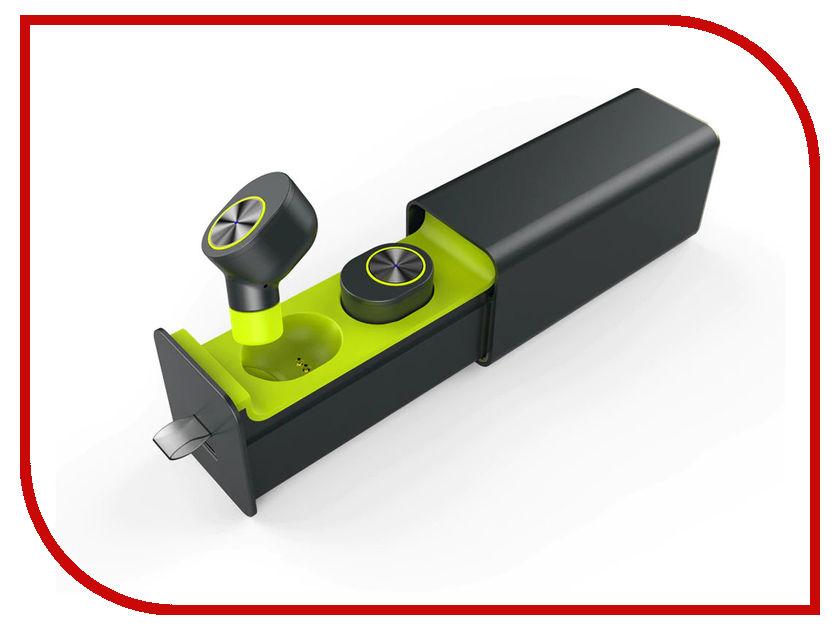 Qcyber Mobile TWS v1 QM-01-001DV01 электроинструмент edon qm 1009s