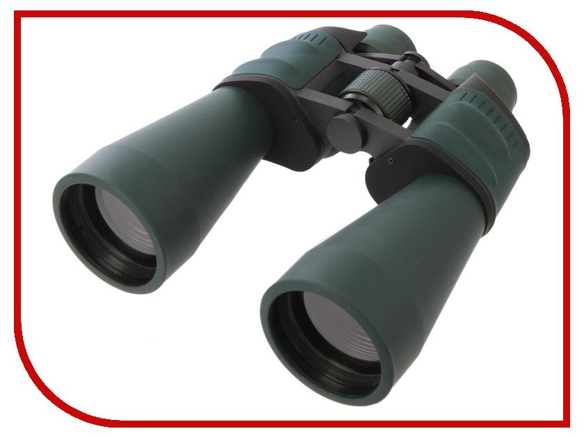 Бинокль Yagnob 40x70 Green