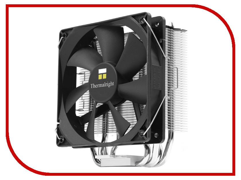 Кулер Thermalright TRUE Spirit 120 Direct (Intel 775/1156/1155/2011/1150/2011-3/1151/AMD AM2/AM2+/AM3/FM1/FM2/FM2+) TS-120-DIRECT кулер thermalright macho rev a macho a intel 775 1150 1155 1156 1366 2011 2011 3 amd am2 am2 am3 am3 fm1 fm2 fm2