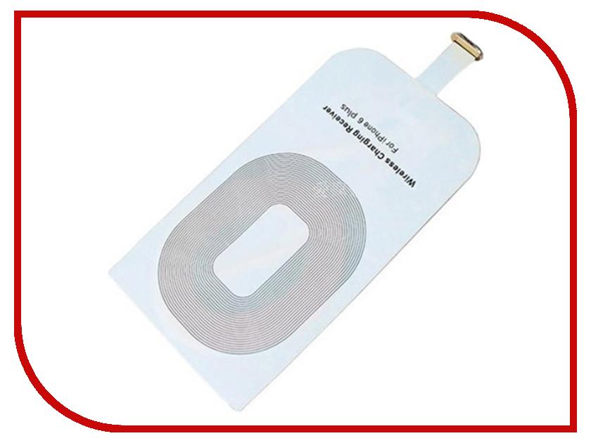 Зарядное устройство OEM PA-01 приемник для Apple зарядное устройство oem pa 01 приемник для apple