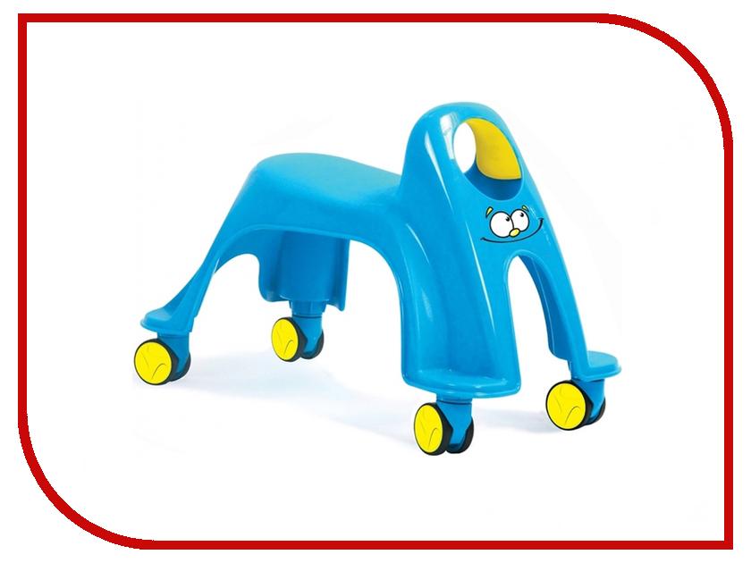 Каталка Bradex Вихрь Blue DE 0173 frija 21 0173 13