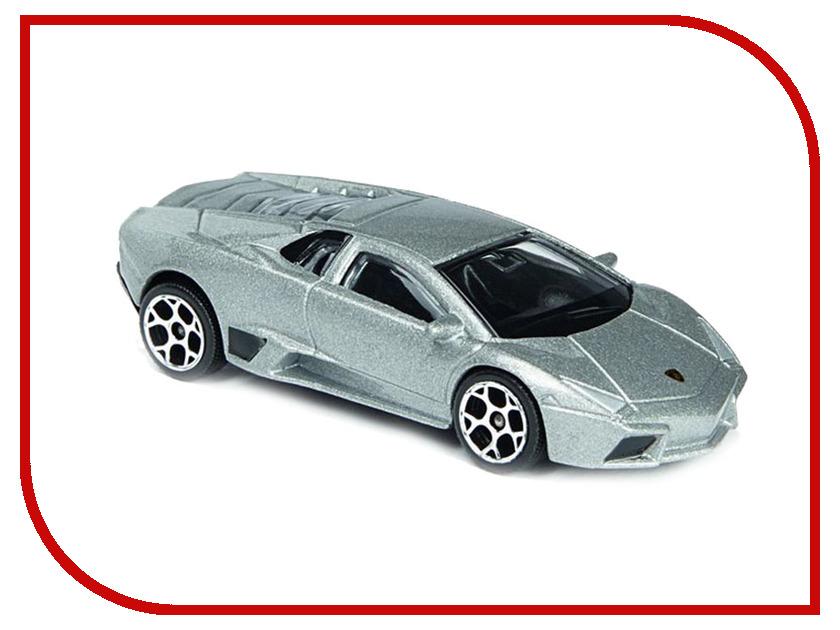 Игрушка Majorette Lamborghini 2053051SI1