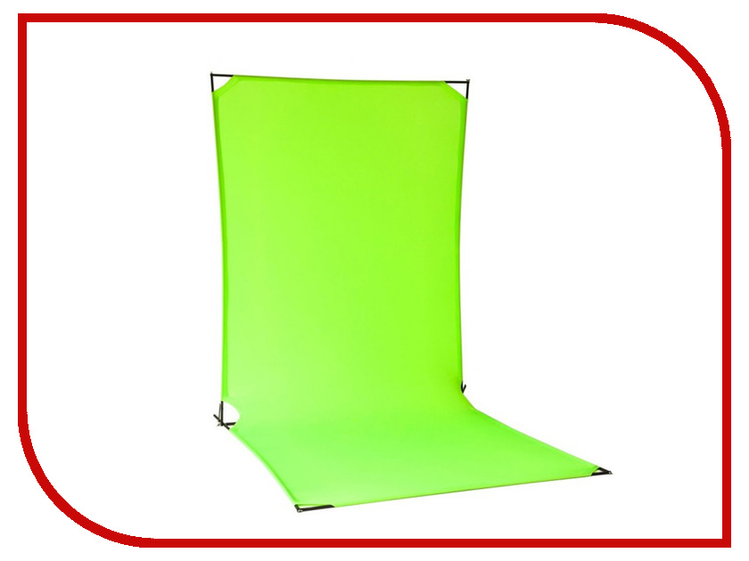 Movie Yeah MY Key Pro 80x240x1340mm Green