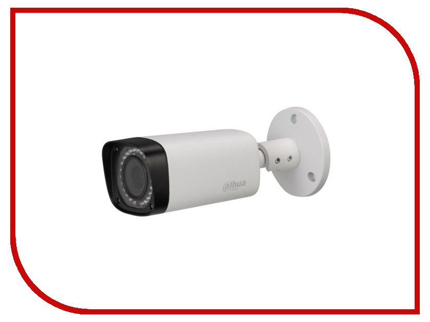 Аналоговая камера Dahua DH-HAC-HFW1200RP-VF цена