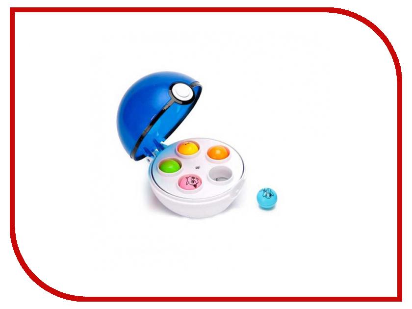 Настольная игра Bradex Найди Пикачуля Blue DE 0272