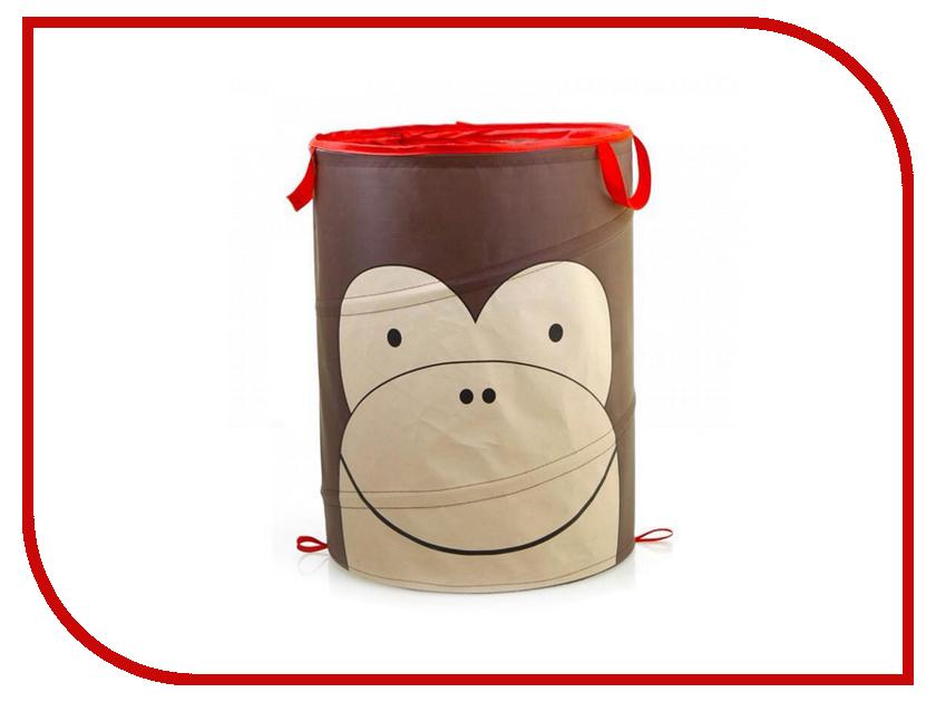Bradex Обезьянка DE 0242 b dot обезьянка