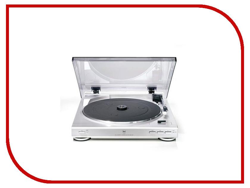 Проигрыватель виниловых дисков DUAL CS410