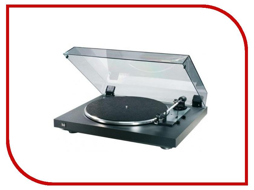 Проигрыватель виниловых дисков DUAL CS415-2