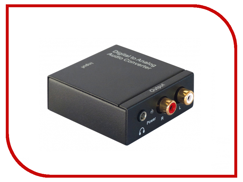 ЦАП Dynavox Mini-DAC dac 01bii digital decoder amplifier headphone amp usb spdif dac hifi coaxial optical 24bit 96khz silver black