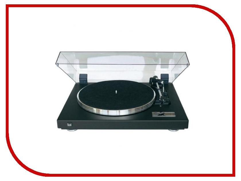 Проигрыватель виниловых дисков DUAL CS460