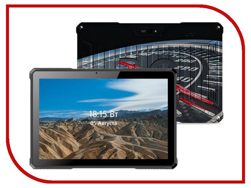 Планшет BQ BQ-1082G Armor Pro print2 планшет азбукварик планшет мультяшки повторяшки 4680019280158