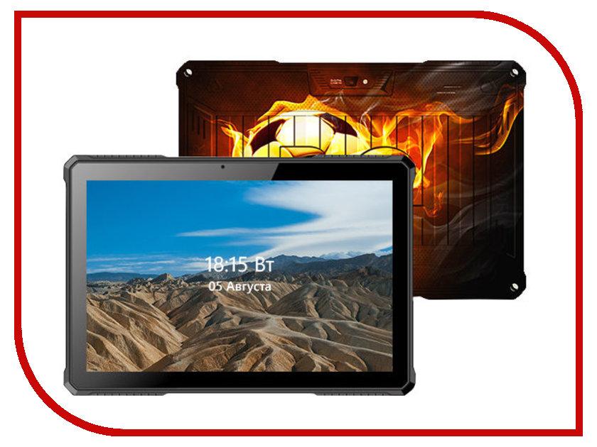 Планшет BQ BQ-1082G Armor Pro print6 графический планшет wacom intuos art pen
