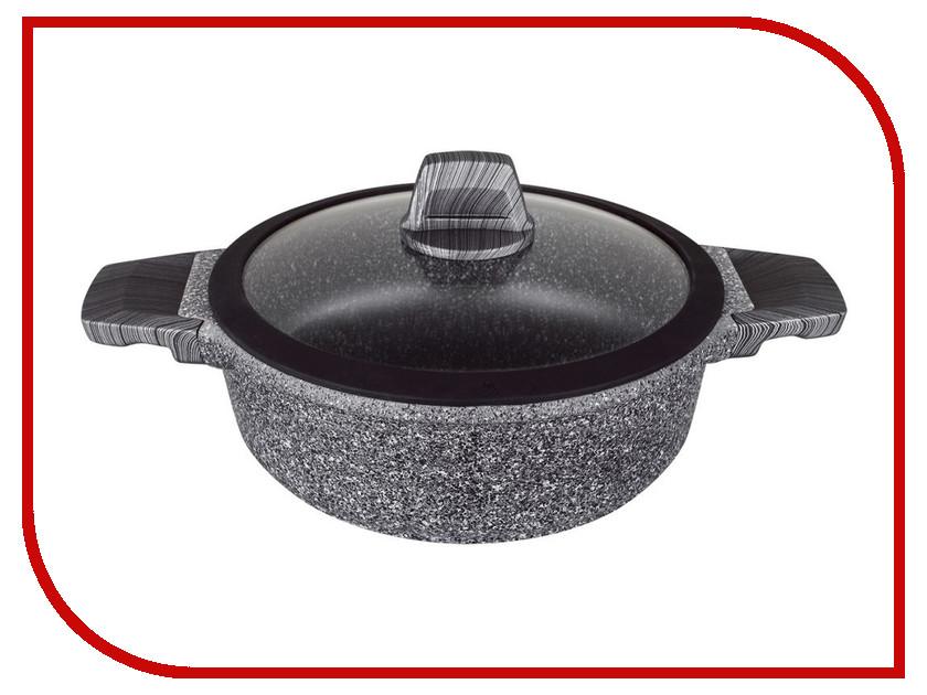 Сковорода Tavolone Trento 28cm 405005