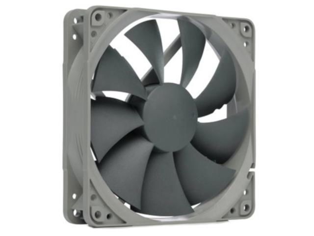 Вентилятор Noctua NF-P12 Redux 120x120x25mm NF-P12-REDUX-1300