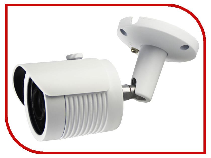 IP камера Orient IP-33-IF2AP White камера видеонаблюдения orient ip 33 sh14bp ip 33 sh14bp
