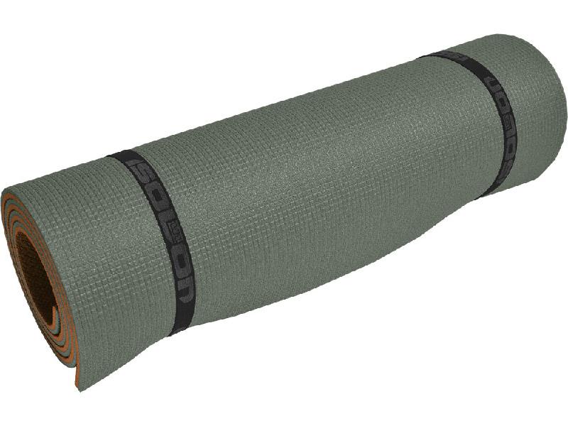 Коврик Isolon Optima S10 Light Khaki-Orange Op-10/2-246-00