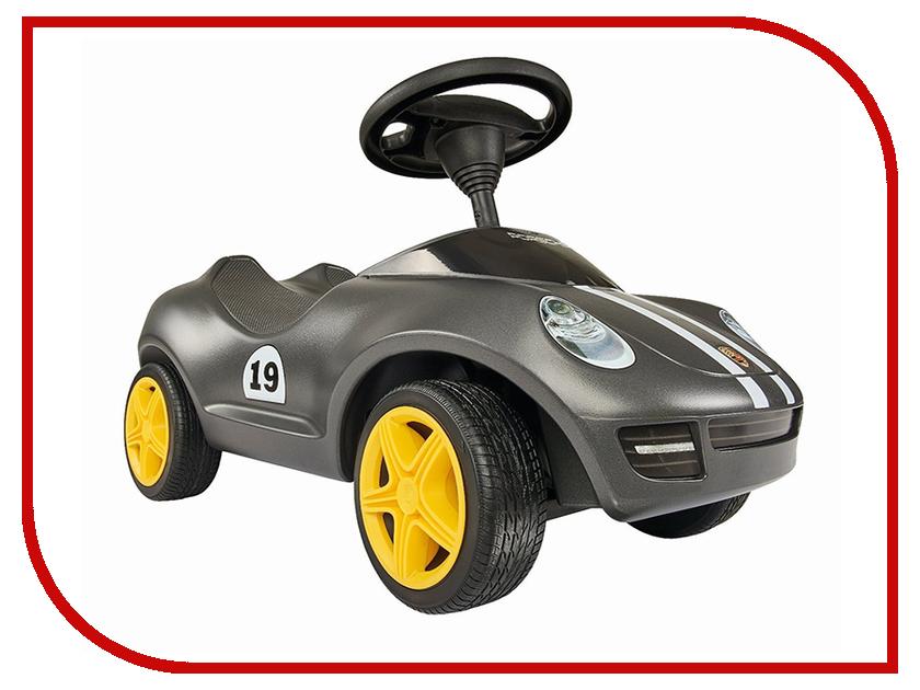 Каталка Big Porsche 56346
