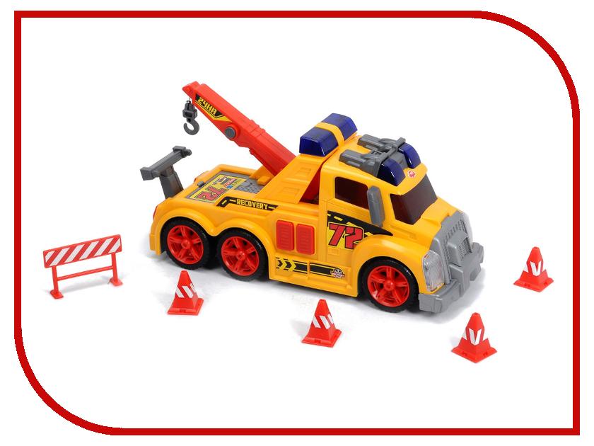 Игрушка Dickie Toys 203308359 33 см