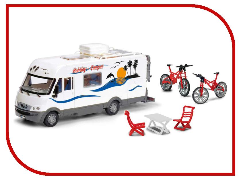 Игрушка Dickie Toys 3777000 1:18 40 см игрушка dickie toys машинка службы спасения red 3341008 1