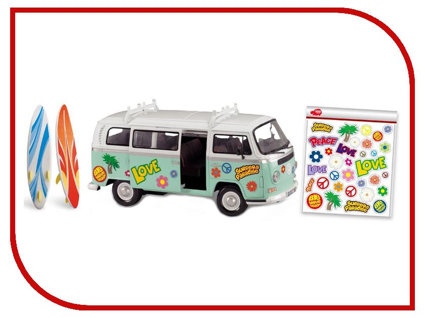 Игрушка Dickie Toys 3776000 1:14 32 см игрушка dickie toys городской поезд 3748002