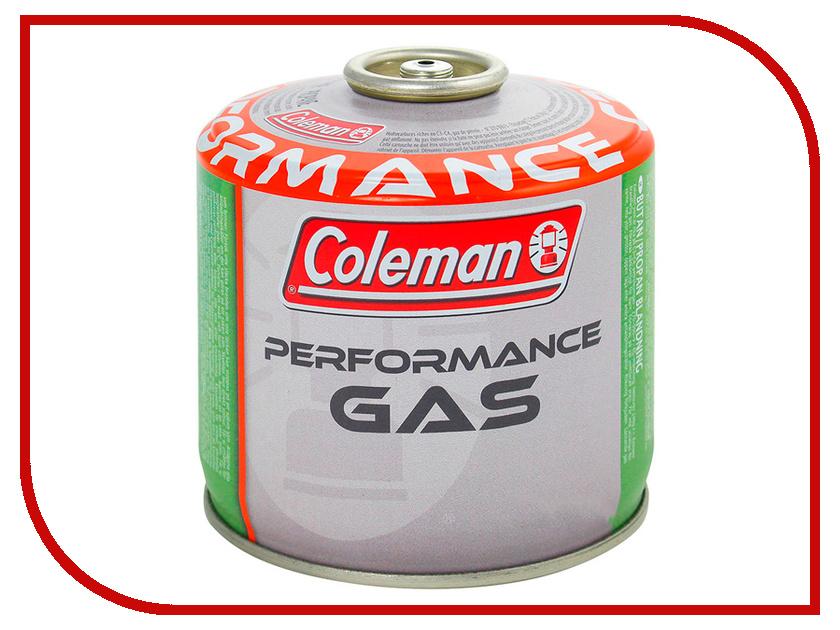 Газовый баллон Campingaz CV300 Performance 3000004540