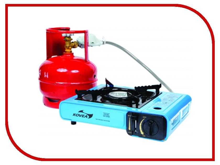 Плита Kovea Portable Range TKR-9507-P