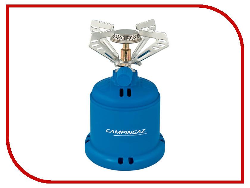 Горелка Campingaz 206 S 40470