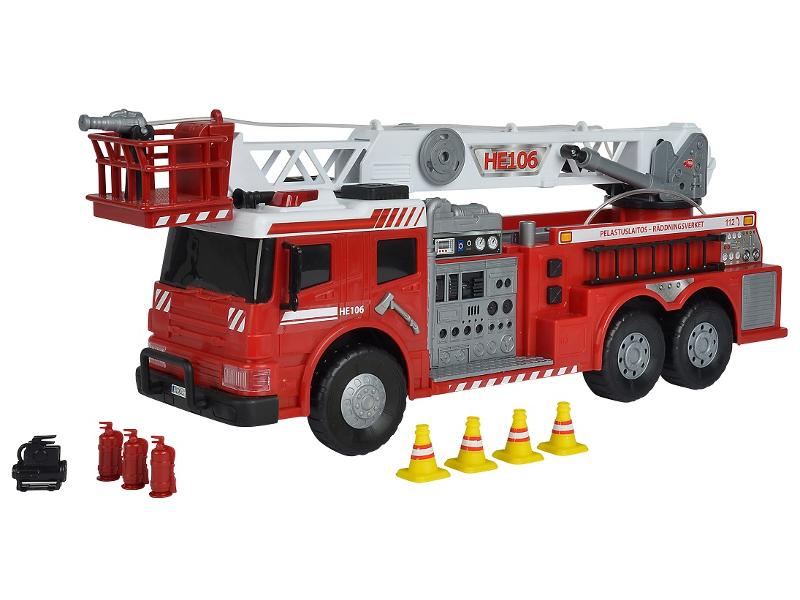 Игрушка Dickie Toys 3719003 62 см