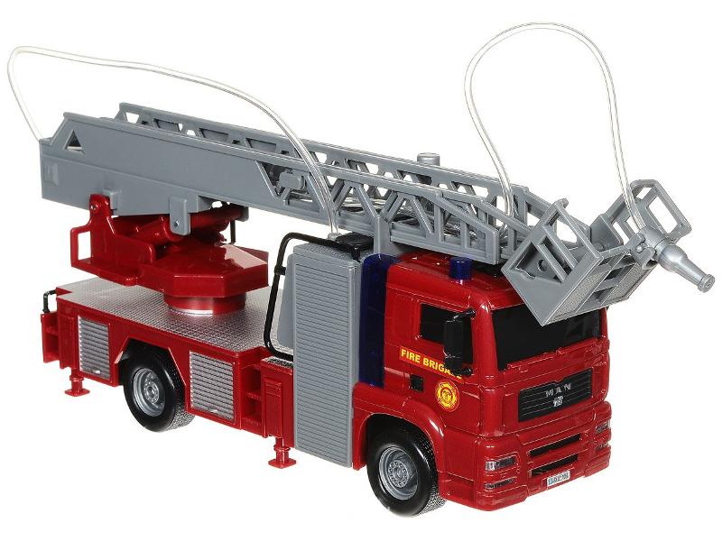 Игрушка Dickie Toys Man (3715001) 30 см
