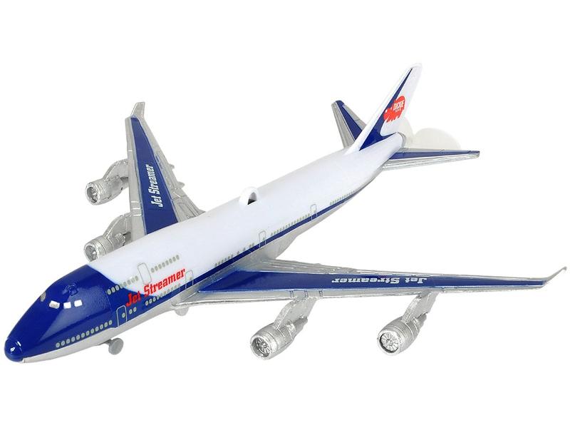 Самолет Dickie Toys 3343004
