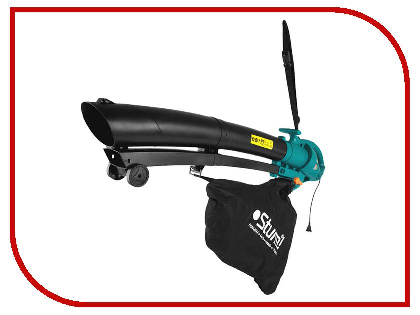 Воздуходувка Sturm! GBE2250 цены онлайн