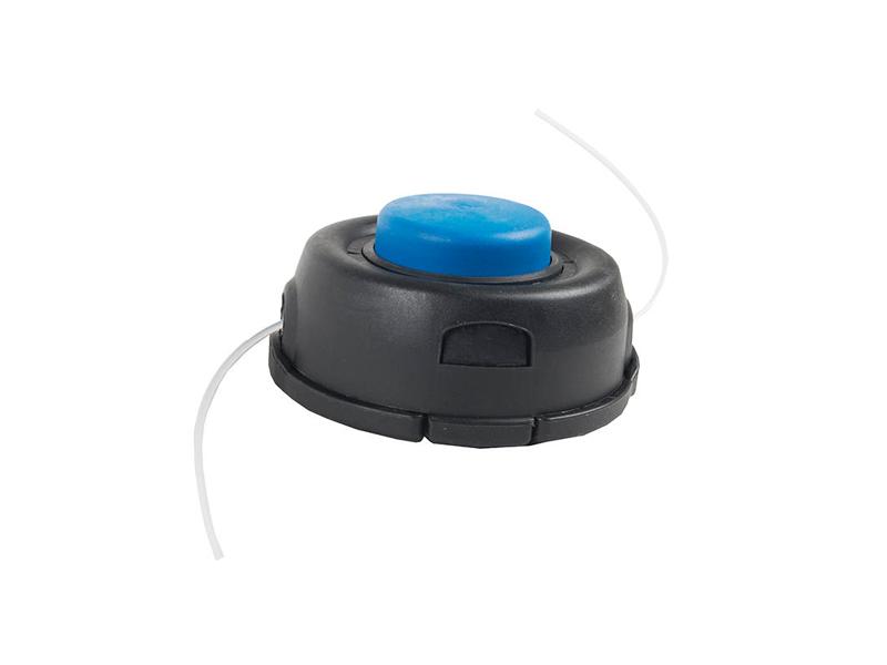 Катушка для триммера Sturm! GT3513-35 портативный вибратор для бетона sturm cv71101
