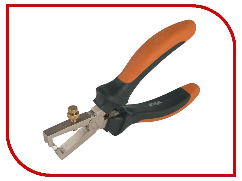 Инструмент для снятия изоляции Sturm! 1020-01-4-WS круглогубцы sturm 1020 01 4 rn