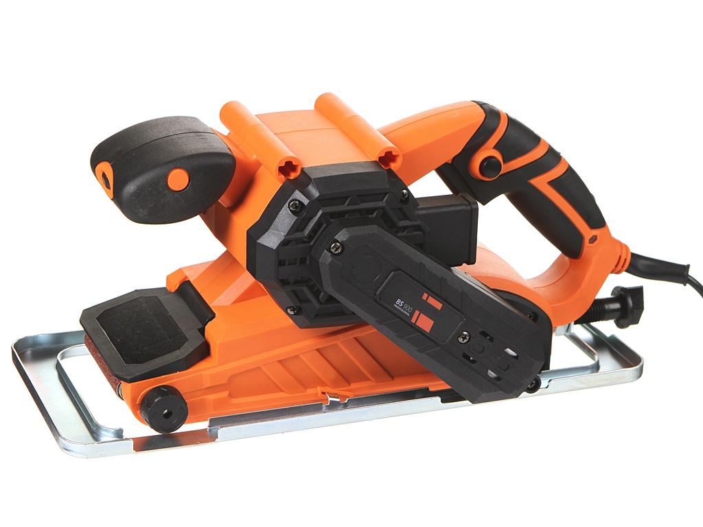 Шлифовальная машина Patriot BS 900 110301505